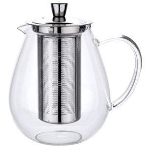 4Home Kanvica na čaj Tea time Hot&Cool 1200 ml