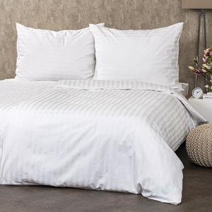 Profod Bavlnené hotelové obliečky Comfort, 140 x 200 cm, 70 x 90 cm