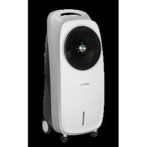 Ochladzovač vzduchu Concept OV5200