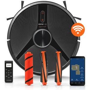 CONCEPT VR3110 2 v 1 RoboCross Laser