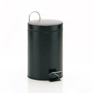 Odpadkový kôš Kela KL-20903 Graphito 3l