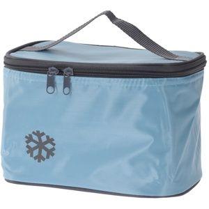 Koopman Chladiaca taška Freeze, modrá