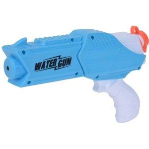 Koopman Vodná pištoľ modrá, 23 cm