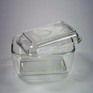 Luminarc Skleněná máslenka 170 mm