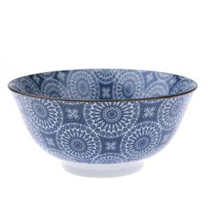 Porcelánová miska Oriental 12 cm