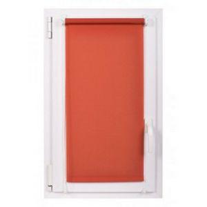 Egibi Roleta MINI Rainbow Line červená, 81 x 150 cm