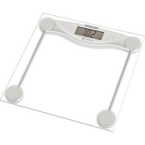 SBS 113SL osobná váha SENCOR
