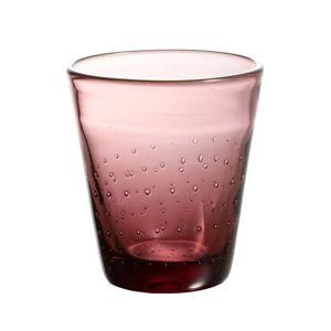 Tescoma Pohár myDRINK Colori 300 ml, fialová