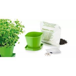 Tescoma Súprava pre pestovanie byliniek SENSE, oregáno 899070.00