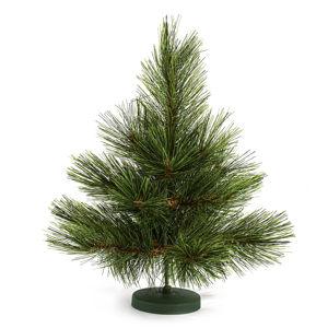 Vianočný stromček Borovica Douglas, 32 cm